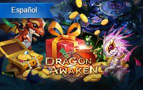 DragonAwaken-ES