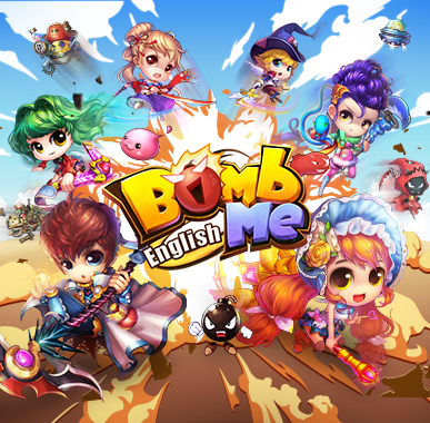 BombMeEnglish-Mobile