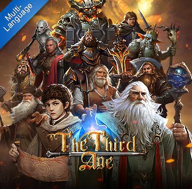 TheThirdAge-Mobile