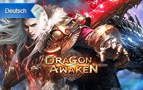 DragonAwaken-DE