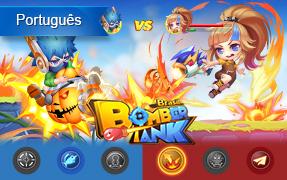BomberTankPT-Mobile