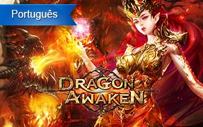 DragonAwaken-PT