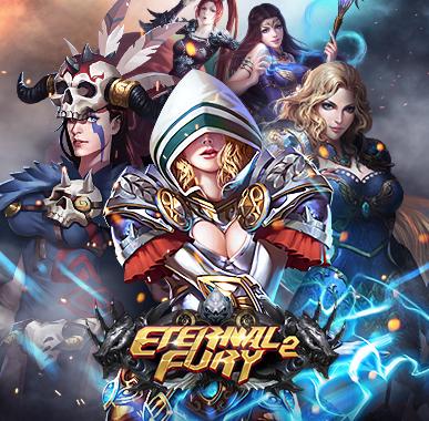 EternalFury-Mobile