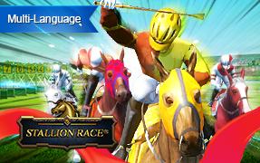StallionRace-Mobile