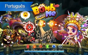 BombMeBrasll-Mobile